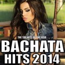 Angeles De La Bachata / Chacal, Yakarta / El Maykel / Grupo Extra / Ksanova / Miguel / Oub Lck / Principes De La Bachata / Romeo La Maravilla / Senor Bachata - Bachata hits 2014 (the top hits of the year)