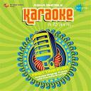 Asha Bhosle - Gaa mere sang gaa (karaoke)