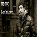 Nicco - Lockdown (dj neytram hands up remix)