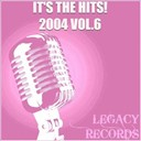 New Tribute Kings - It's the hits 2004 vol. 6