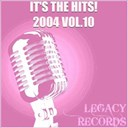 New Tribute Kings - It's the hits 2004 vol. 10