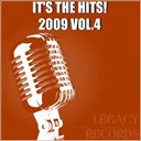 New Tribute Kings - It's the hits 2009, vol. 4