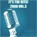 New Tribute Kings - It's the hits 2008, vol. 3