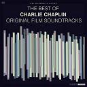 Charlie Chaplin - The best of (original film soundtracks)