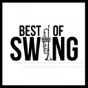 Bunny Berigan / Cab Calloway / Chu Berry / Frankie Newton / Hot Lips Page / Lucky Millender / Red Mckenzie / Roy Eldridge / The All Stars - Best of swing