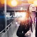 Mighty Ki La - Mad'moizelle