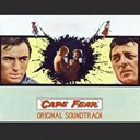 "Bernard Herrmann - The dream (from ""cape fear"" soundtrack)"