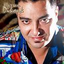 Hassan Dikouk - Ma daz âlia (chant marocain)