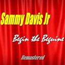 Sammy Davis Jr. - Begin the beguine (remastered)