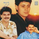 Georges Wassouf / Ragheb Alama - Best of ragheb alama & georges wassouf