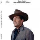Dean Martin - Sings country favorites, vol. 1