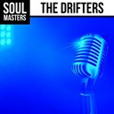 The Drifters - Soul masters: the drifters