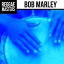 Marley - Reggae Masters: Bob Marley