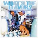Big L / Busta Rhymes / Capone -N- Noreaga / Dan Dany / De La Soul / Diam's / Disiz La Peste / Dj Poska / Don Choa / Edo G. / Eloquence / Endo / Funky Maestro / Futuristiq / Ghetto Diplomats / Horsek / Ice Cube / John Gali / L's Kadrille / Lil' Kim / Lords Of The Underground / Mass / Mystikal / Outsidaz / Pit Baccardi / Q.b.'s Finest / Remo / Sniper / Snoop Dogg / Tandem / The Beatnuts / Triptik / Wu-Tang Clan - What's the flavor? 2