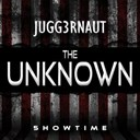 Jugg3rnaut - The unknown