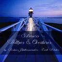 Erich Kleiber / L'orchestre Philharmonique De Berlin - Strauss: waltzes & overtures