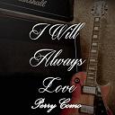 Perry Como - I will always love perry como, vol. 1