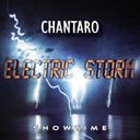 Chantaro - Electric storm