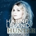 Hanne Leland - Hunter