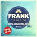 Frank Sinatra - The endless summer collection (deluxe edition)