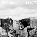 Lean Low - Evelyn (feat. emira)