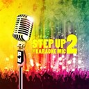 The Karaoke Universe - Step up 2 the karaoke mic, vol. 8