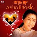 Asha Bhosle - Hits of asha bhosle