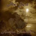 Aretha Franklin - The just aretha franklin