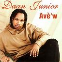 Daan Junior - Avé'w
