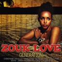 Compilation - Zouk Love Generation, Vol. 1