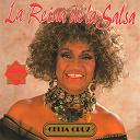 Celia Cruz - La reina de la salsa (sus grande exitos)