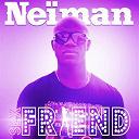 Neïman - Sex friend