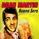 Dean Martin - Buona sera (27 hits and rare songs)