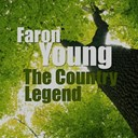 Faron Young - The country legend