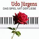 Udo Jürgens - Das spiel mit der liebe