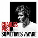 Charles Pasi - Sometimes Awake
