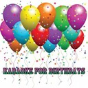 The Karaoke Universe - Karaoke for birthdays