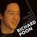 Richard Poon - The crooner sings bacharach