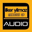 Ilker Yilmaz - Madness