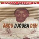 Abou Diouba Deh - Sanarabe