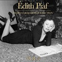 Édith Piaf - Édith piaf, vol. 3 (remastered hits collection)