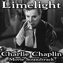 "Charlie Chaplin - Theme (from ""limelight"")"