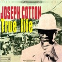 Joseph Cotton - True Life