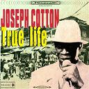 Joseph Cotton - True Life
