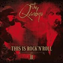 The Quireboys - This is rock 'n' roll, vol. 2