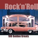 """Adam Faith / Bert Weedon / Bill Haley / Bo Diddley / Buddy Holly / Carl Perkins / Chuck Berry / Cliff Richard, The Shadows / Eddie Cochran / Elvis Presley """"The King"""" / Fats Domino / Gene Vincent / Jean-Pierre Danel / Jerry Lee Lewis / Little Richard / Ricky Nelson / Ritchie Valens / Roy Orbison / Sir Arthur Sims / The Beatles / The Everly Brothers / The Million Dollar Quartet / Tommy Steele / Trini Lopez / Vince Taylor - 100 golden greats (rock'n'roll) (remastered)"""