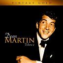 Dean Martin - Vintage gold, vol. 2