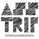 Nada Funk - Ass trip (feat. princess superstar)