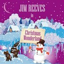 Jim Reeves - Jim Reeves in Christmas Wonderland