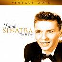 Frank Sinatra - Vintage gold: nice 'n' easy